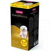 Animonda Vom Feinsten XXL - 6 броя пастети за кучета, кутия