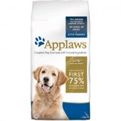 Applaws Dog Light Adult All Breeds Chicken