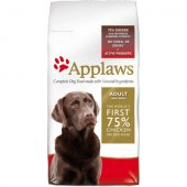 Applaws Dog Adult Large Breeds Chicken