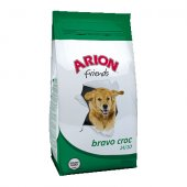 Arion Dog Friends Bravo Croc, 15 кг