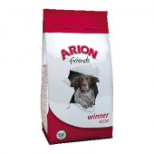 Arion Dog Friends Winner, 15 кг