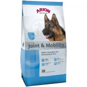 Arion Dog Health & Care Joint & Mobility, 12 кг