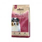 КУЧЕТА | Храна за кучета | Chicopee Classic Nature Adult Maxi с пиле и сорго