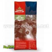 КУЧЕТА | Храна за кучета | Chicopee Adult Lamb & Rice - хипоалергенна храна за израстнали кучета