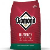 Diamond Hi Energy Sport - 22.8кг