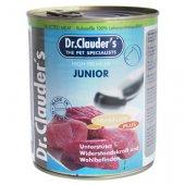 Selected Meat Immun Plus Junior консерва за кученца