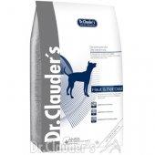 Dr. Clauders Dog Fur and Skin Diet - за здрави кожа и козина, при кучета с дерматити
