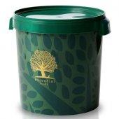 Essential Food Box - контейнер за съхранение на храна до 12.5 кг