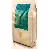 Essential Stamina, 12.5 кг - високоенергийна храна