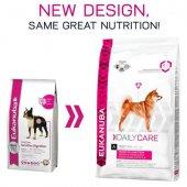 КУЧЕТА | Храна за кучета | Eukanuba Daily Care Sensitive Digestion - храна за чувствителен стомах и храносмилане