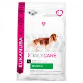 Eukanuba Dog Daily Care Senior Plus All Breed