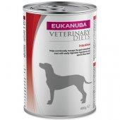 Eukanuba EVD Dog Intestinal - консерва за стомашно-чревни нарушения