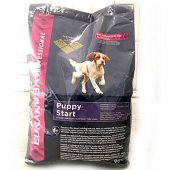 Eukanuba Dog All Breed Puppy Start - 8 кг