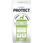 Flatazor Dog Protect Dermato - за кучета с дерматологични проблеми