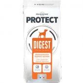 Flatazor Dog Protect Digest - за кучета с храносмилателни проблеми