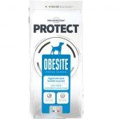 Flatazor Dog Protect Obesite - за кучета с наднормено тегло