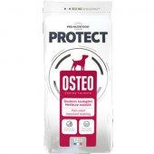 Flatazor Dog Protect Osteo - за кучета с костни и ставни проблеми
