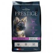 Flatazor Dog Prestige Junior Maxi - малки кученца от едри породи