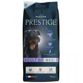 КУЧЕТА | Храна за кучета | Flatazor Dog Prestige Adult Maxi 6+, за пораснали кучета от едри породи