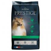 Flatazor Dog Prestige Adult 7+, за кучета над 7 години