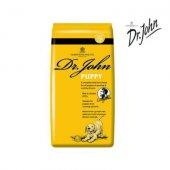 Dr John Puppy - за подрасващи кучета от малки и средни порди