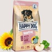 Happy Dog Natur-Croq fur Welpen - за подрастващи кученца