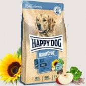 Happy Dog Natur-Croq XXL - за кучета от големите породи