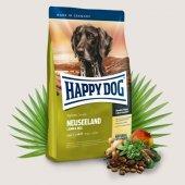 КУЧЕТА | Храна за кучета | Happy Dog Supreme Neuseeland