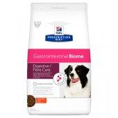 Hills Dog Gastrointestinal Biome - при колит