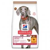 КУЧЕТА | Храна за кучета | Hills Dog NO GRAIN Adult Large Breed Chicken - с пиле, без зърнени