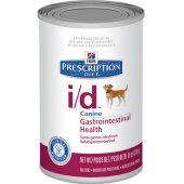 Hills PD wet Canine  i/d - при стомашно-чревни разтройства