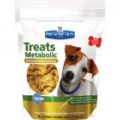 Hills PD Canine Metabolic Treat - лакомство за кучета с наднормено тегло
