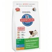 КУЧЕТА | Храна за кучета | Hills SP Canine Puppy Healthy Development Mini Chicken