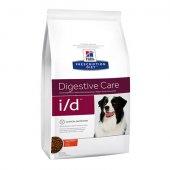 КУЧЕТА | Ветеринарни храни | Hills PD Canine id - при стомашно-чревни разстройства
