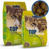 Laky Dog Top Energy - храна за енергични кучета
