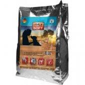Macs Soft GRAINFREE - Мека храна за куче, без зърнени