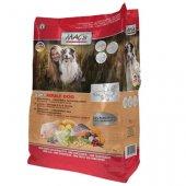 Macs Dog Soft Adult - пиле и риба