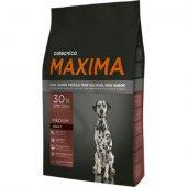 КУЧЕТА |  | Maxima Medium Adult - 14 кг
