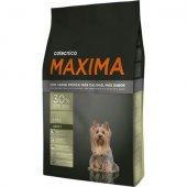 КУЧЕТА |  | Maxima Mini Adult - 20 кг
