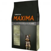 КУЧЕТА |  | Maxima Mini Junior - 15 кг