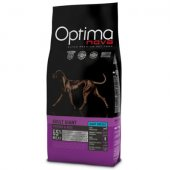 OPTIMA NOVA Dog ADULT GIANT
