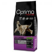 OPTIMA NOVA Dog ADULT MEDIUM