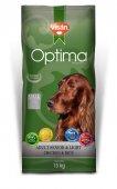 Optima Senior Light - за кучета над 7 години или склонни към затлъстяване