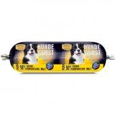 Perfecto Dog Gold - салам с пиле и ориз