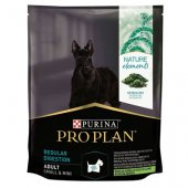 Pro Plan Dog Nature Elements Digestion Small & Mini Adult с агнешко