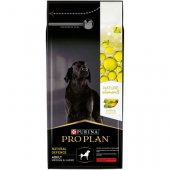Pro Plan Dog Nature Elements Defence Medium & Large Adult с говеждо