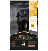 Pro Plan Dog Nature Elements Derma Medium & Large Adult със сьомга