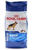 КУЧЕТА   Храна за кучета   Royal Canin Maxi Adult - за кучета от големите породи