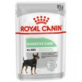 Royal Canin DOG Digestive Care LOAF - пауч, 85гр