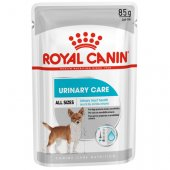 Royal Canin DOG Urinary LOAF - пауч, 85гр